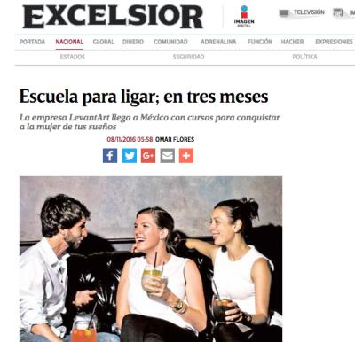el-excelsior-recortad